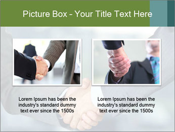 0000080528 PowerPoint Template - Slide 18
