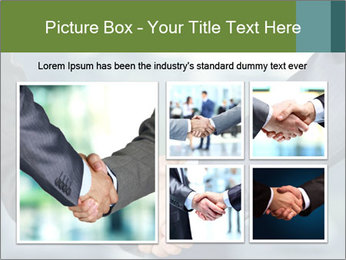 0000080528 PowerPoint Template - Slide 19