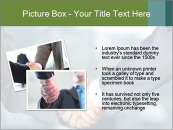 0000080528 PowerPoint Templates - Slide 20