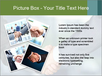 0000080528 PowerPoint Templates - Slide 23