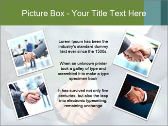 0000080528 PowerPoint Template - Slide 24