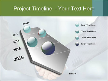 0000080528 PowerPoint Template - Slide 26