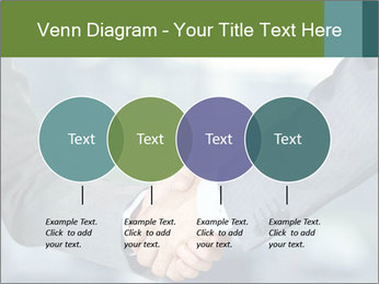 0000080528 PowerPoint Template - Slide 32