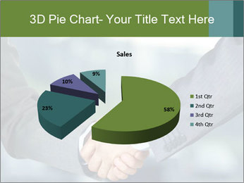 0000080528 PowerPoint Template - Slide 35