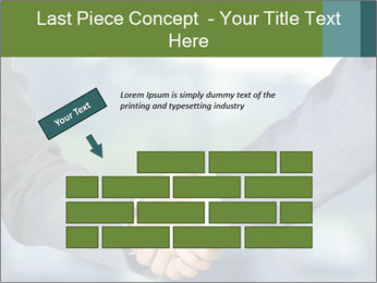 0000080528 PowerPoint Template - Slide 46