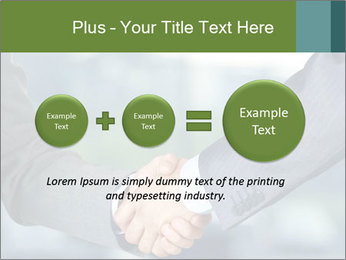 0000080528 PowerPoint Template - Slide 75