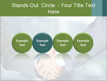 0000080528 PowerPoint Template - Slide 76