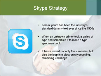 0000080528 PowerPoint Templates - Slide 8