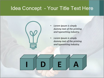0000080528 PowerPoint Template - Slide 80