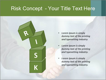 0000080528 PowerPoint Template - Slide 81