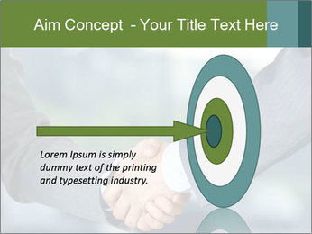 0000080528 PowerPoint Template - Slide 83