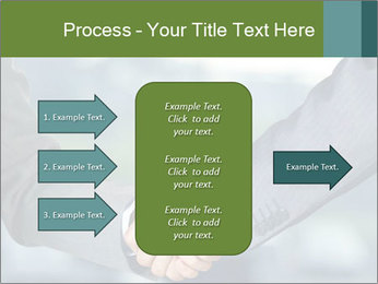 0000080528 PowerPoint Template - Slide 85