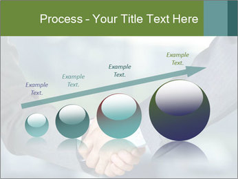 0000080528 PowerPoint Templates - Slide 87