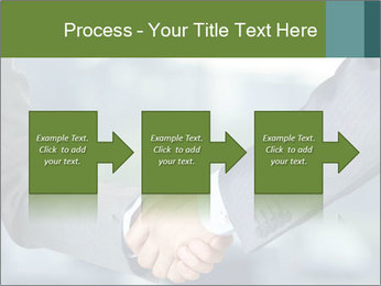 0000080528 PowerPoint Template - Slide 88