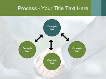 0000080528 PowerPoint Template - Slide 91