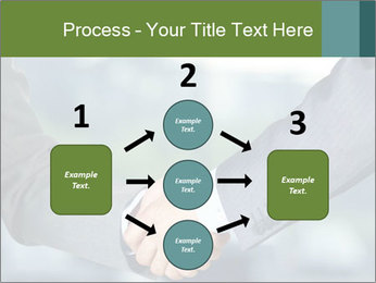 0000080528 PowerPoint Template - Slide 92