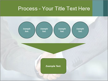 0000080528 PowerPoint Template - Slide 93