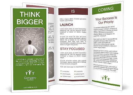 0000080529 Brochure Templates
