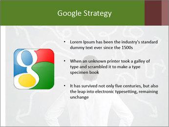 0000080529 PowerPoint Templates - Slide 10