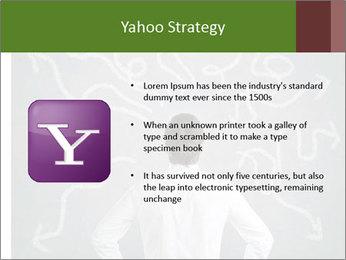 0000080529 PowerPoint Templates - Slide 11