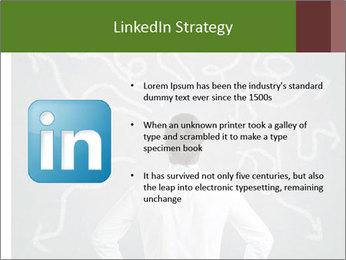 0000080529 PowerPoint Templates - Slide 12