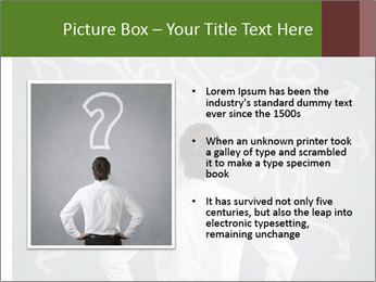 0000080529 PowerPoint Template - Slide 13