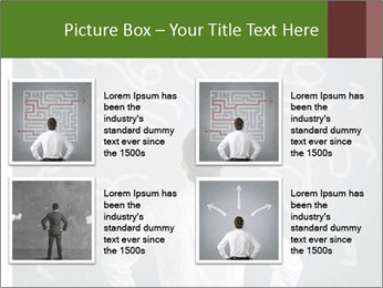 0000080529 PowerPoint Template - Slide 14