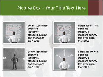 0000080529 PowerPoint Templates - Slide 14
