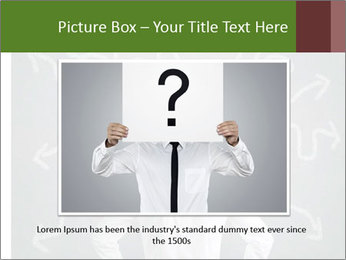 0000080529 PowerPoint Template - Slide 15