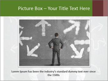 0000080529 PowerPoint Templates - Slide 16