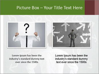 0000080529 PowerPoint Template - Slide 18