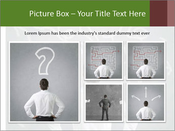 0000080529 PowerPoint Templates - Slide 19