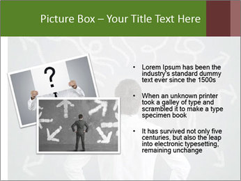 0000080529 PowerPoint Template - Slide 20
