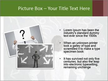 0000080529 PowerPoint Templates - Slide 20