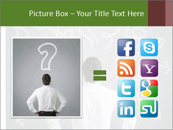 0000080529 PowerPoint Template - Slide 21