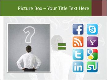 0000080529 PowerPoint Templates - Slide 21