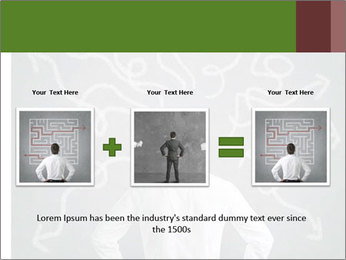 0000080529 PowerPoint Templates - Slide 22