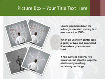 0000080529 PowerPoint Template - Slide 23