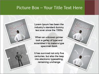 0000080529 PowerPoint Templates - Slide 24