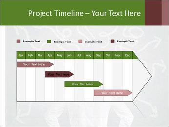 0000080529 PowerPoint Templates - Slide 25