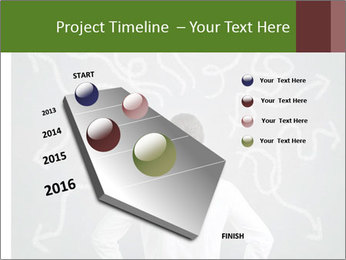 0000080529 PowerPoint Templates - Slide 26