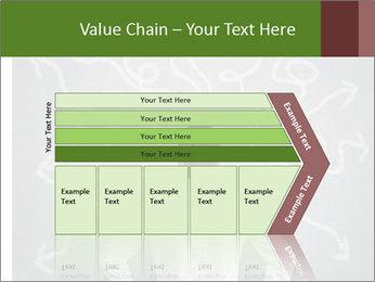 0000080529 PowerPoint Templates - Slide 27
