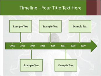 0000080529 PowerPoint Templates - Slide 28