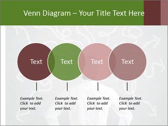0000080529 PowerPoint Templates - Slide 32