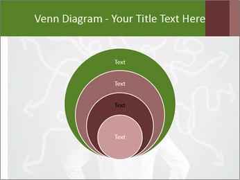 0000080529 PowerPoint Templates - Slide 34