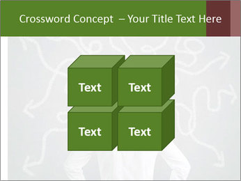 0000080529 PowerPoint Templates - Slide 39