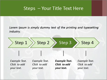 0000080529 PowerPoint Template - Slide 4