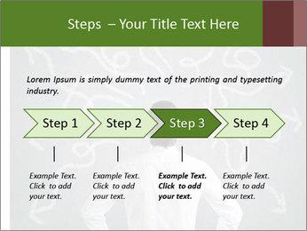 0000080529 PowerPoint Templates - Slide 4