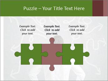 0000080529 PowerPoint Templates - Slide 42
