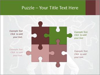 0000080529 PowerPoint Templates - Slide 43
